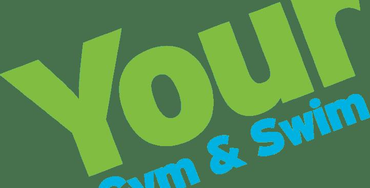 Your Gym & Swim membership