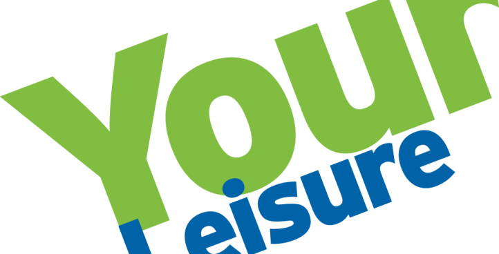 Your Leisure Membership
