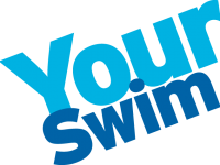 SCLC_YOUR_SWIM_LOGO