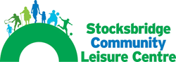 Stocksbridge Community Leisure Centre