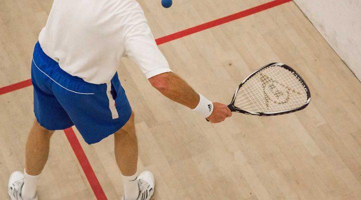 Racketball-Slider1