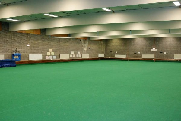 Sports Centre 051