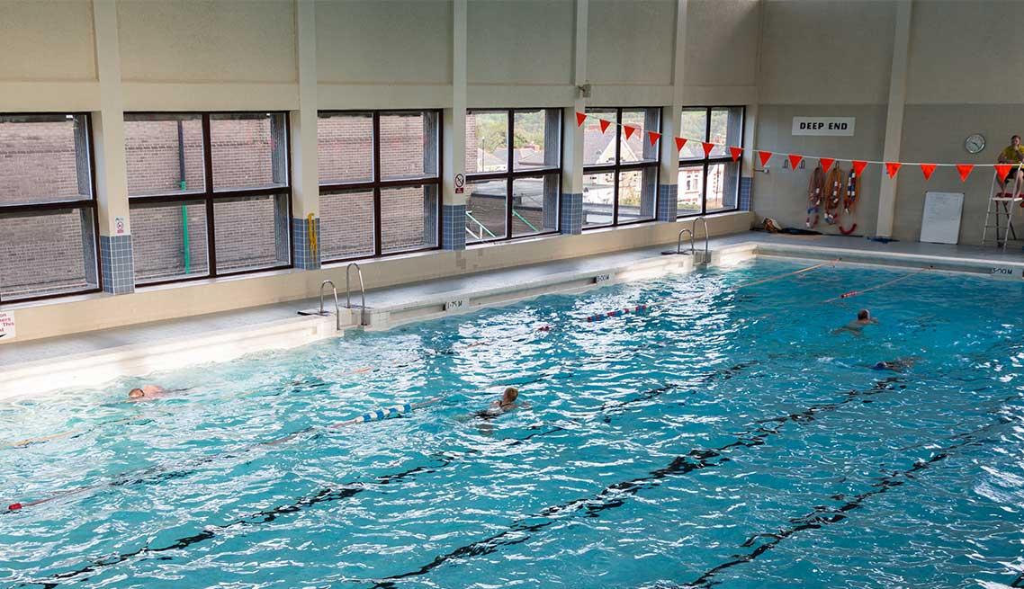 Membership options stocksbridge community leisure centre - Southbury swimming pool contact number ...