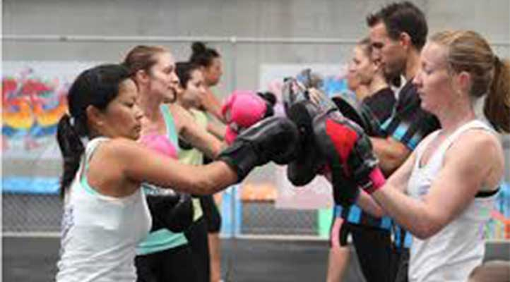 pilates-fitness-thumb