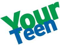Your Teen