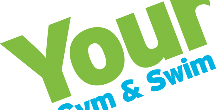 Your Gym & Swim membership