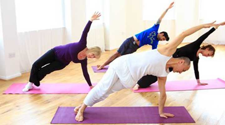 pilates2-fitness-thumb