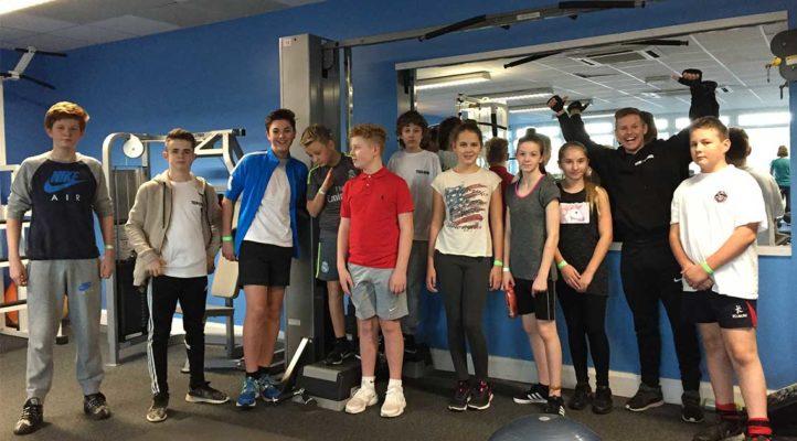 teen-gym-slider